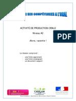 po-a2-raconte.pdf