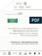 IMSS_032_08_EyR.pdf