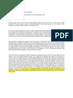 19. BPI v. BPI Employees