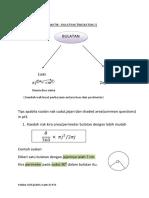 263658519-Nota-Ringkas-Matematik-BULATAN.pdf
