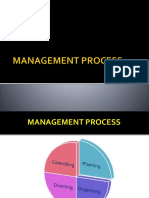107173447-Management-Process-PODC.pptx