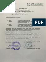 BA DISPUTE KLAIM.pdf