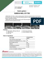 ProdCat-581-1450170863 (1)