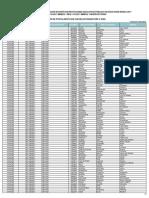 11515117902APURIMAC_c2017.pdf
