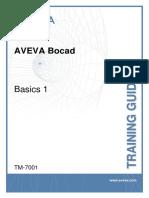 TM-7001 AVEVA Bocad Basics 1.pdf