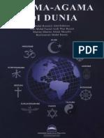 Agama-Agama di Dunia25.pdf