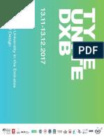 Typeunite-DXB-2017