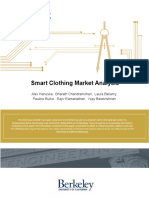 Smart-Clothing-Market-Analysis-Report.pdf