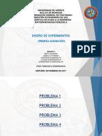 Compatible Presentacion PRIMERA ASIGNACIÓN Diseño