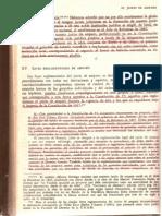 Ignacio Burgoa o. Actividades 3 y 4 Constitucional
