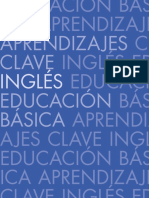 1LpM-Ingles_Digital PROGRAMAS.pdf