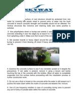 Monsoon Advisory Customers