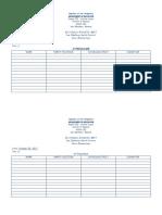 Attendance Sheet.docx
