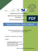 MAQUINARIAPARACARGA.docx