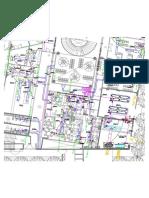 Piso 1 - BMS-03 - ASBUILT-Modelo.pdf