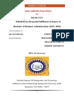 Delhi 1st File PDF