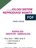 Radiologi Reproduksi.pdf