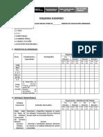Cartilla de Planificación -UGEL SANTA (1)
