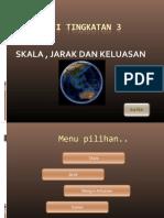 geografitingkatan3bab3-121206080035-phpapp01