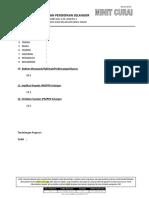 JPS.SJK-DK 05_Minit Curai.doc