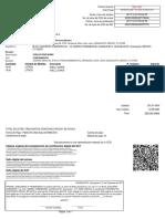 PDF131256665.pdf