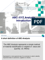 En Ss2015 Lm01 Le ABC Analysis