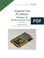 manual_minicard_10.pdf