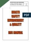 Mse Hseq Ims Manual - Rev06 - 23feb2011