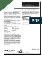 FM200.pdf
