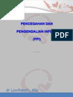 PPI SNARS 1