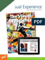 TVE Brochure Web