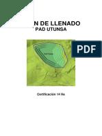PlanLlenado_Pad_14Ha (1)