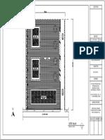Siteplan Rps 2