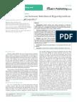 Austin Journal of Nephrology and Hypertension