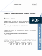 systemreliabilityproblem1.pdf