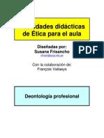 Actividades didácticas de Ética para el aula.pdf