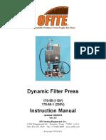 170-50_instructions.pdf