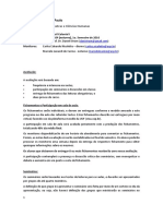 Programa do Curso - STRUM - 2016_ ALTERADO 20_02.docx