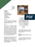 10_Oscope_proc__Spr_2011.pdf