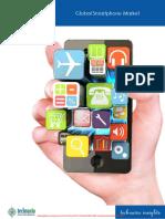 Global Smartphone Market 2015-2019