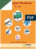 189497544-Hello-English-1-Basic-English-workbook-Std-2.pdf