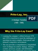Case-03-02-Frito-Lay