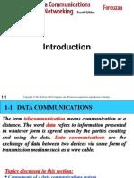 DATA COMMUNICATION PPT.pptx