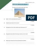 Sejarah Form 4.pdf