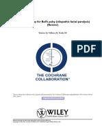 Bells Palsy physio.pdf