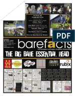 Barefacts (2006-2007) - 10