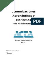 Comunicaciones aeronauticas y maritimas.pdf