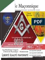 Cuvant Masonic FR