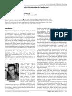 Affronte2008.pdf