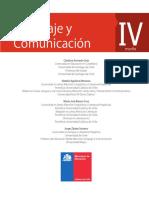 Lenguaje y Comunicación 4º medio-Texto del estudiante.pdf